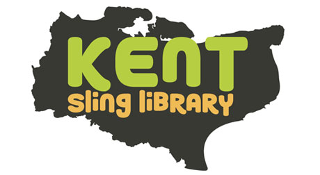 kent sling library