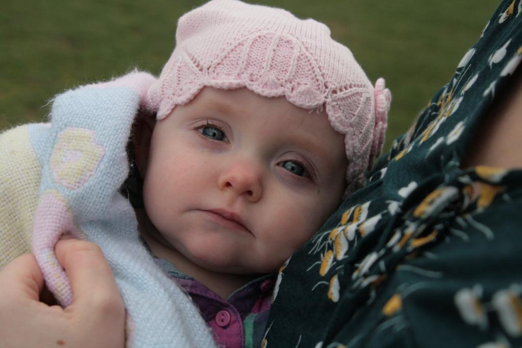Kent Baby Matters Breastfeeding Help