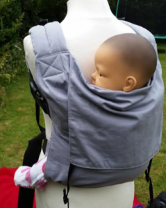Connecta Toddler Grey X.jpg