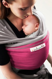 baby-wrap-light-grey-fuchsia