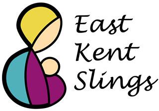 east kent slings