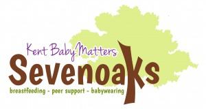 Sevenoaks-Logo-Hi-Res