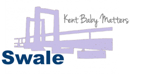 KBM Swale Logo