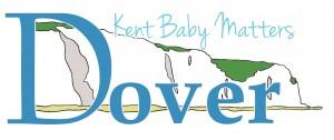Dover-KBM-Logo