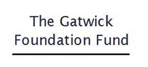 Gatwick-square