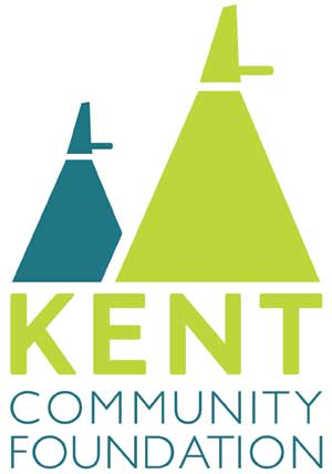 kent community foundation