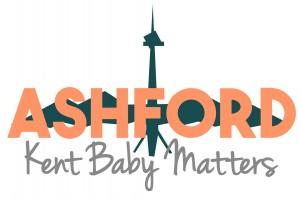 Ashford-Logo copy