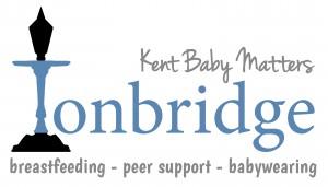Tonbridge-Logo